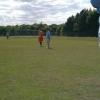 Swindon Trip June 2011