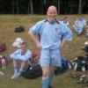 Will - Swindon June 2011